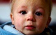 Звук плача ребенка скачать.