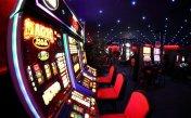 Mp3 звуки игровых автоматов игровые автоматы на деньги супер слотс