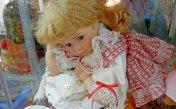 1544446419_muzey_kukol_iriny_stilianu_v_limassole_29.jpg