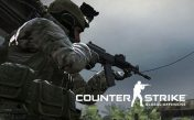 Музыка из игры «Counter-Strike: Global Offensive»