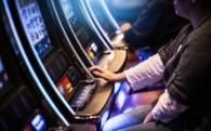 звуки mp3 скачать игровые автоматы